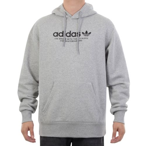 Moletom-Adidas-4.0-Logo-Hoodie-Mescla