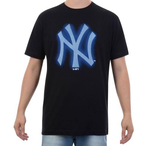 Camiseta-New-Era-Rave-Space-Glow-Neyyan-Preto