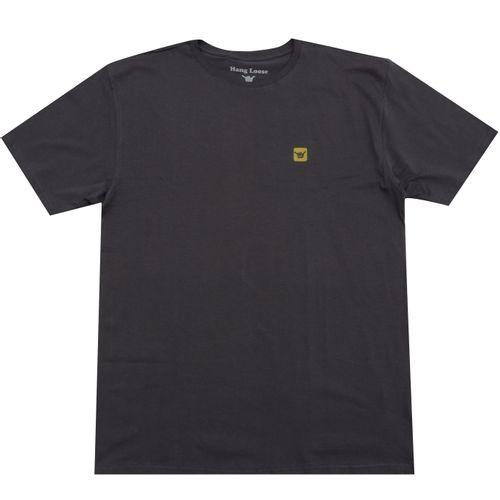 Camiseta-Hang-Loose-Basic-Big-Chumbo