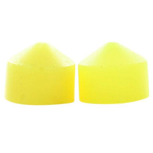 Chupeta-Your-Face-Amarelo