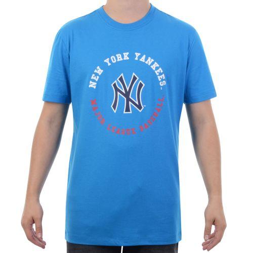 Camiseta-New-Era-College-Baseball-Neyyan-Azul