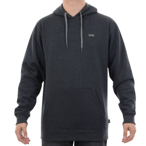 Moletom-Vans-Basic-Pullover-Chumbo