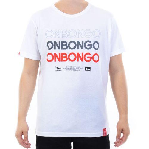 Camiseta-Onbongo-Registered---BRANCO-