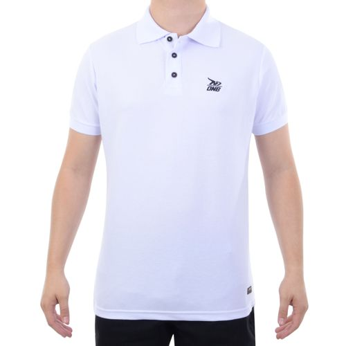 Camiseta-Polo-Onbongo-White---BRANCO