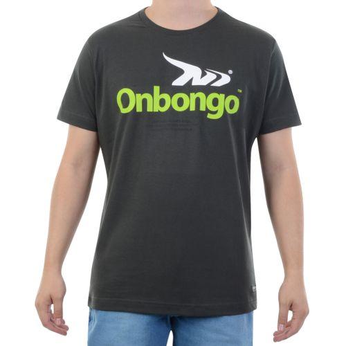 Camiseta-Onbongo-Eighty---CHUMBO