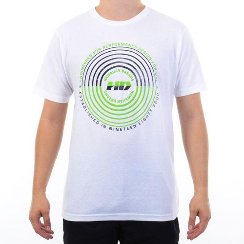 Camiseta-HD-Engineered---BRANCO-