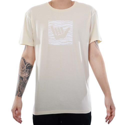 Camiseta-Hang-Loose-Tecno-Liner-Off-White