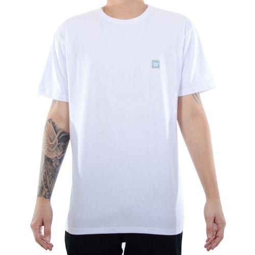 Camiseta-Hang-Loose-Ride-Branco