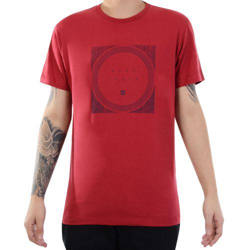 Camiseta-Hang-Loose-Storm-Vermelho