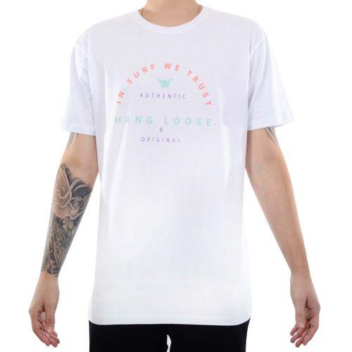 Camiseta-Hang-Loose-Colors-Branco