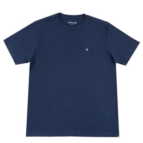 Camiseta-Hurley-Iconover-BIG---MARINHO