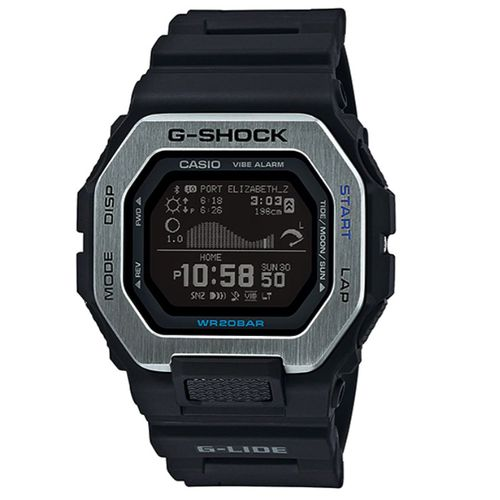 Relogio-G-SHOCK-G-LIDE-GBX-100NS-1DR---PRETO