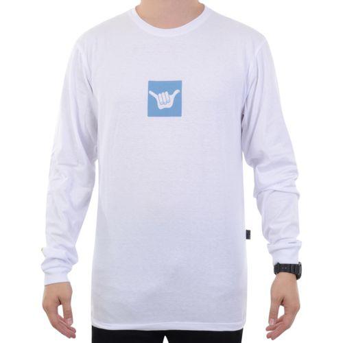 Camiseta-Manga-Longa-Hang-Loose-Ml-Aloha-Branco