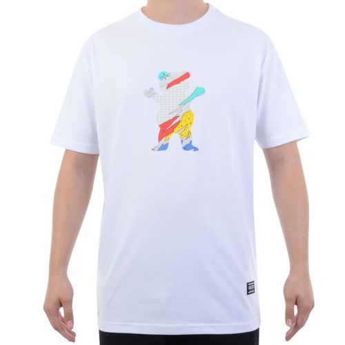 Camiseta-Grizzly-All-That-Og-Bear-Tee-Branco