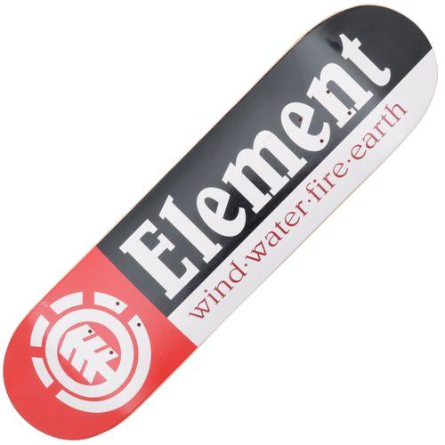 Shape-Element-Section-8-0-Preto