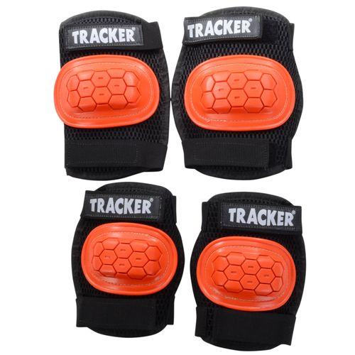 Kit-Protecao-Tracker-Light-Junior-Preto