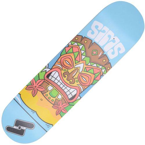 Shape-Sims-8-125-Azul
