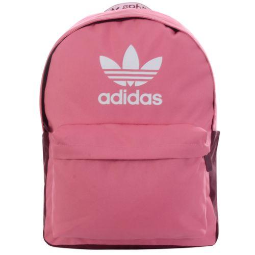 Mochila-Adidas-Adicolor-Rosa