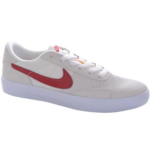 Tenis-Nike-SB-Heritage-Vulc-Off-White