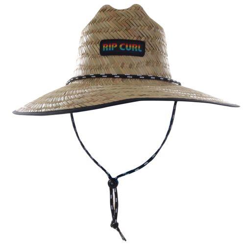 Chapeu-Rip-Curl-Icons-Straw-Hat-Caqui