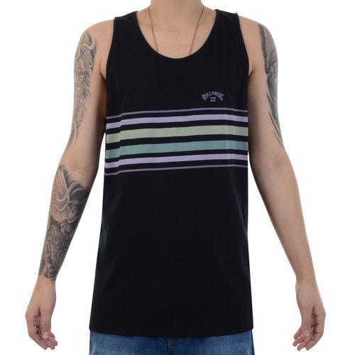 Camiseta-Regata-Billabong-Spinner-III-Preto