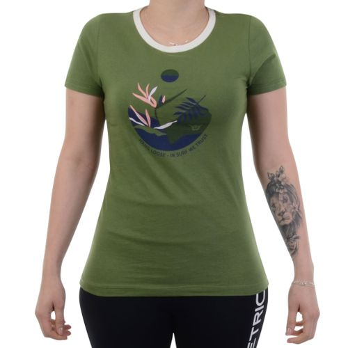 Blusa-Hang-Loose-Baby-Look-In-Surf-Verde-Militar