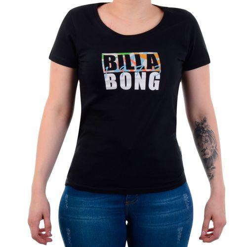 Blusa-Billabong-Baby-Look-Cool-Preto