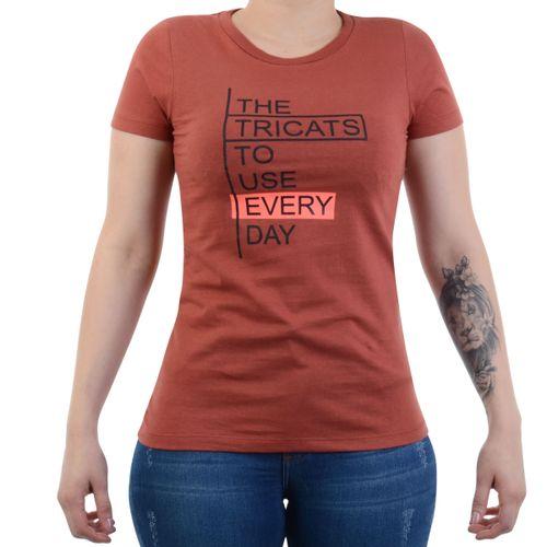 Blusa-Tricats-Baby-Look-Every-Day-Vermelho