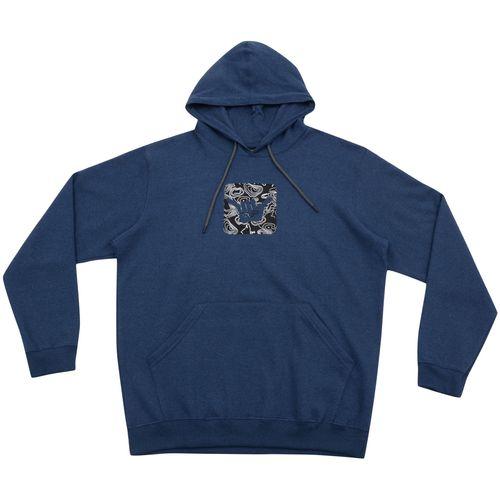 Moletom-Hang-Loose-Logo-Swell-Big-Azul