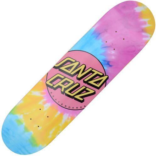 Shape-Santa-Cruz-Poewrlyte-Dot-Tie-Dye