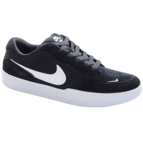 Tenis-Nike-SB-Force-58-Preto-e-Branco