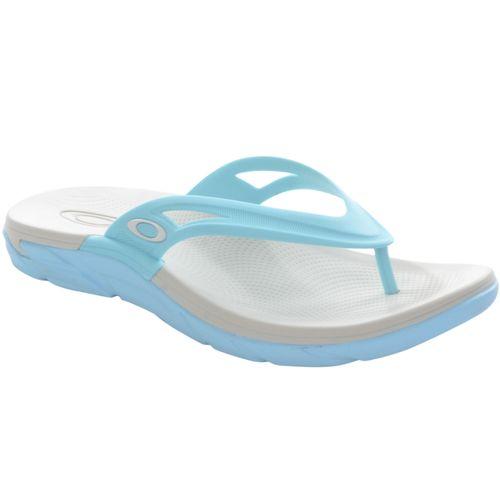 Chinelo-Oakley-Rest-II-Azul