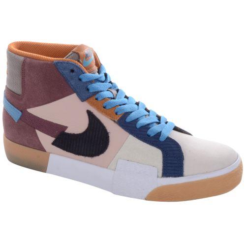 Tenis-Nike-SB-Zoom-Blazer-Mid-Premium