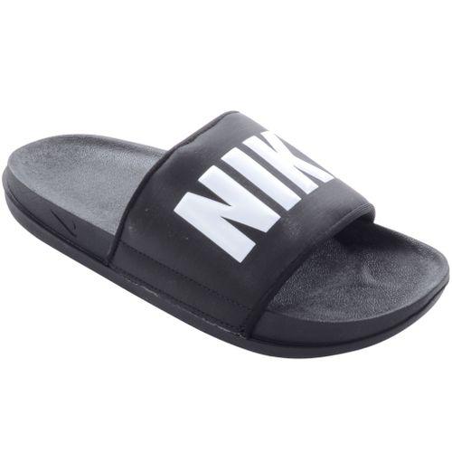 Chinelo-Nike-Offcourt-Slide-Masculino-Preto-Branco