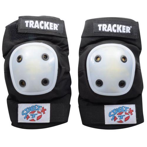 Cotoveleira-Tracker-Pro-Street