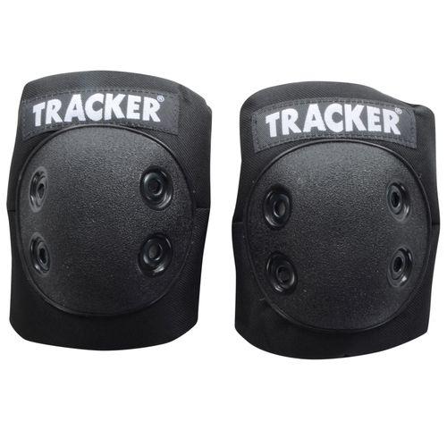 Joelheira-Tracker-Iniciante