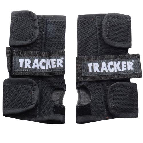 Luva-Tracker-Wrist-Guard-Iniciante