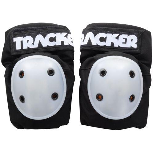 Cotoveleira-Tracker-Pro-Flex