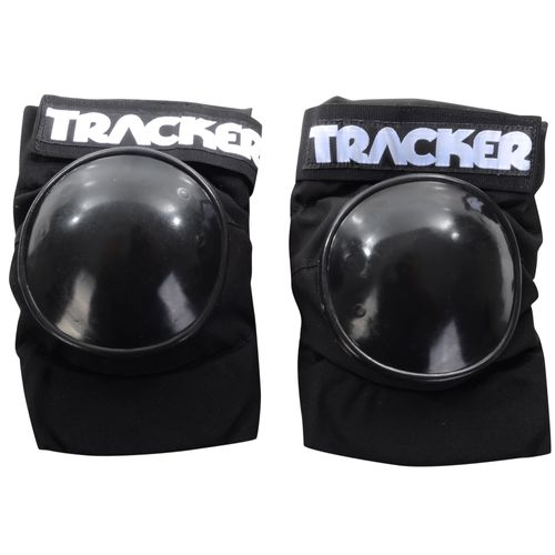 Joelheira-Tracker-Pro-Fun