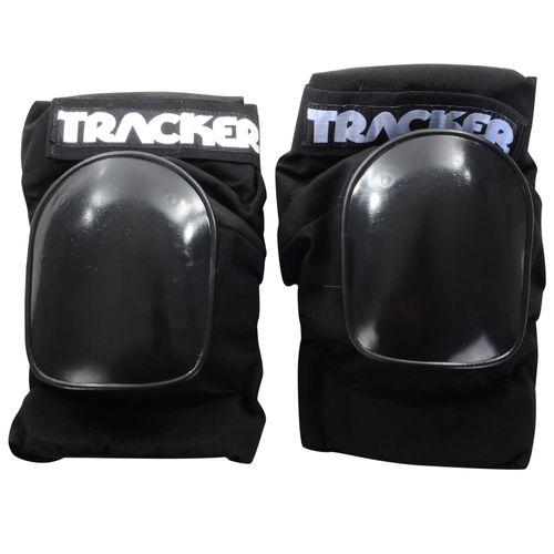 Joelheira-Tracker-Pro-Flex