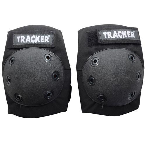 Joelheira-Tracker-Iniciante-Juvenil