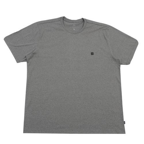 Camiseta-Rip-Curl-Blade-Tee-Big---VERDE