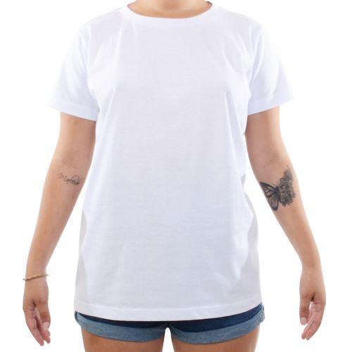 Camiseta-One-Off-Each-